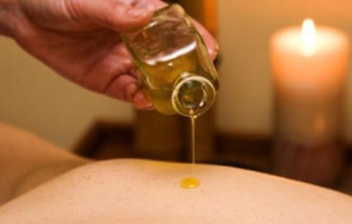 Estel el champú suave para la reconstitución de los cabello las revocaciones
