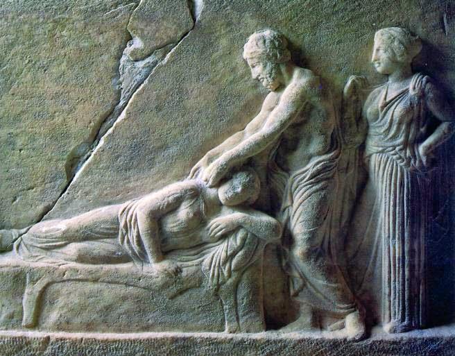 encontrar masaje esclavitud